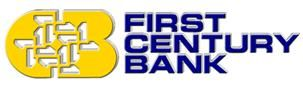 first_century_bank_inc_682654_i0