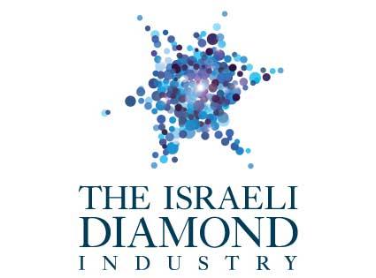 industry-1079942