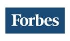 forbes-magazine-logo-fontbettera